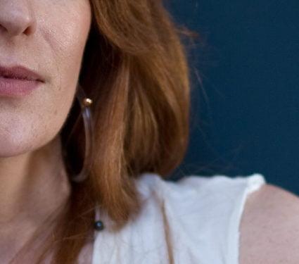 Wilma MacDonald Nutritional Therapist and Owner of Maverick Motherhood